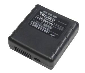 Ruptela GPS/GLONASS/GSM FM-Eco4 light