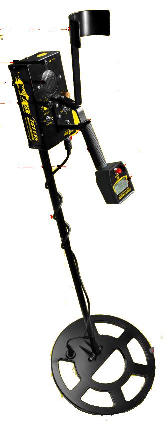 TS1135