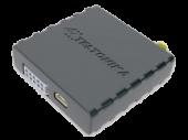 GPS трекер FM-1100