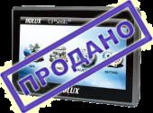 Holux GPSMILE 61 б/у (комиссионный товар)