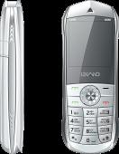 LEXAND MINI (LPH1) белый