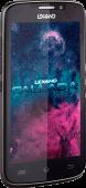 LEXAND S4A3 Pallada