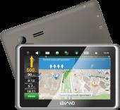 LEXAND SB5 HD (Автомобильный планшет)