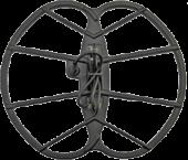 Nel Big для Teknetics и Fisher F5