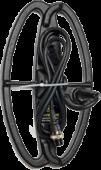 Nel Sharpshooter для Teknetics T2