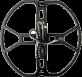 Nel Storm для Teknetics и Fisher F5