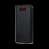 Remax Proda 30000 мАч Внешний портативный аккумулятор