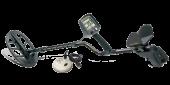 Teknetics T2 SE-11DD-5DD