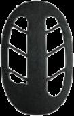 Защитный чехол для DD катушки 11 дюймов
