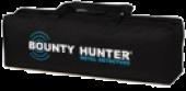 Сумка для переноски Bounty Hunter