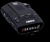 iBOX PRO 50