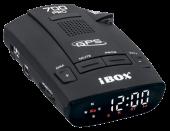 iBOX PRO 700 GPS